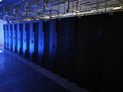 CNES High Performance Computins.jpg